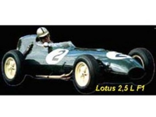 La compétition automobile des origines aux années 80 - Histoire - Page 8.com