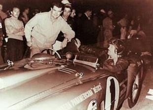 La Carrera-Panamerica 1950-1954 - Histoire - Page 2.com