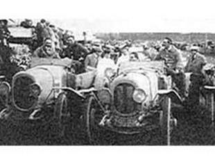 Les 24 Heures du Mans - Un règlement complexe mais rigoureux Un diesel aux 24 Heures du Mans  Histoire.com