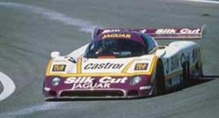 Les 24 Heures du Mans - Le palmarès et la loi des séries Un diesel aux 24 Heures du Mans  Histoire.com