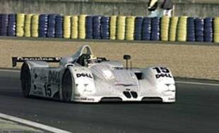 Les 24 Heures du Mans - Chronologie des victoires Un diesel aux 24 Heures du Mans  Histoire.com