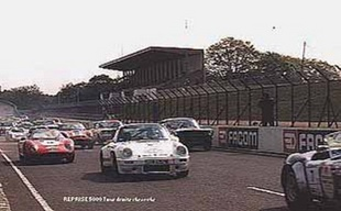 Histoire du circuit de Linas Montlhéry - Histoire - Page 1.com
