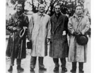 Les Mille Miglia - Histoire - Page 1.com
