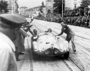 Les Mille Miglia - Histoire - Page 4.com