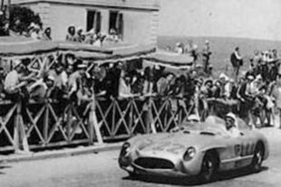 Les Mille Miglia - Histoire - Page 5.com