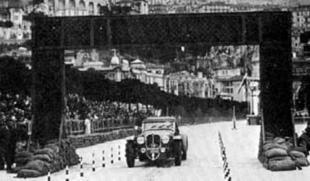 La légende du Monte-Carlo - Un règlement discutable Histoire.com