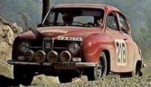 """La légende du Monte-Carlo - Le règne des """" tout à l'avant """" Histoire.com"""