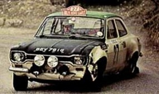 La légende du Monte-Carlo - Histoire - Page 6.com