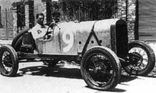 Juan-Manuel Fangio - Histoire - Page 1.com