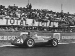 Juan-Manuel Fangio - Histoire - Page 2.com