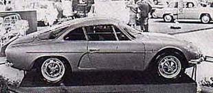 La berlinette 1961 - 1972 - La Berlinette Saga Alpine A 110  Histoire.com