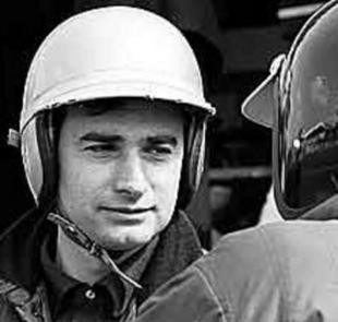 La berlinette 1961 - 1972 - Née sportive Histoire.com