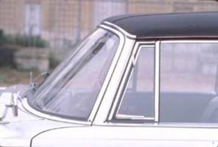 Capotes : votre cabriolet sous haute protection - Rappel Technique.com