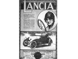 Vincenzo Lancia - Saga Lancia  Histoire - Page 2.com