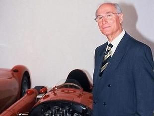 La Collection Lancia - Saga Lancia  Musée - Page 3.com