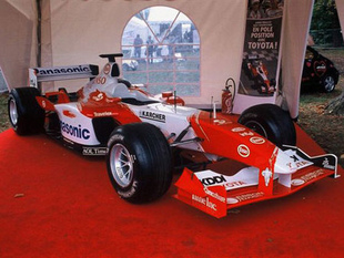 Festival Automobile Historique 2005 - Festival Automobile Historique 2005  Compte-rendu - Page 2.com