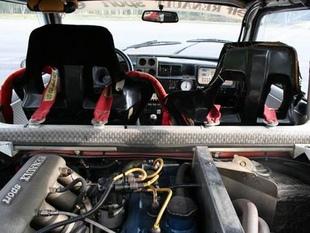 La Renault 5 Turbo en compétition - La Renault R5 Turbo  Histoire - Page 3.com