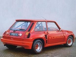Le projet - La Renault R5 Turbo  Reportage - Page 3.com