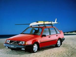 Historique Volvo - Saga Volvo  Histoire - Page 3.com