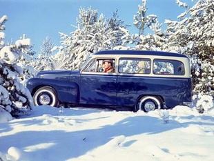 Les breaks Volvo - Saga Volvo  Histoire - Page 2.com
