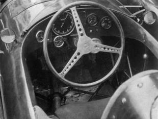 Lancia en Formule 1 - Saga Lancia  Histoire - Page 2.com