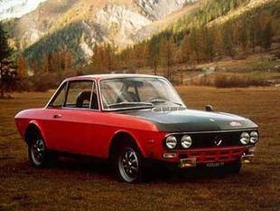 Lancia en Rallye - Saga Lancia  Histoire - Page 2.com