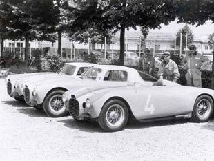 Lancia en Rallye - Saga Lancia  Histoire - Page 1.com