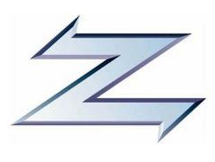 Saga Zagato