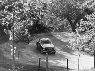 Les Lancia Zagato - Saga Zagato  Reportage - Page 1.com
