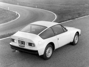 Les Alfa Romeo Zagato - Saga Zagato  Reportage - Page 3.com