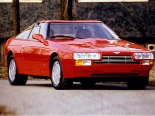 Les Aston Martin Zagato - Saga Zagato  Reportage - Page 2.com
