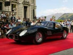 Les Maserati Zagato - Saga Zagato  Reportage - Page 3.com
