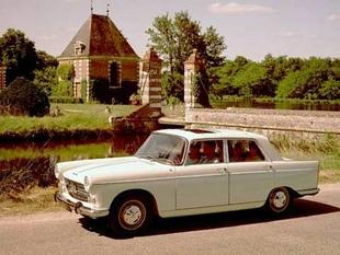 Les Peugeot d'après guerre - Saga Peugeot  Histoire - Page 2.com