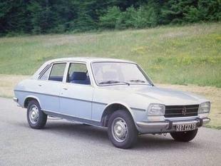 Les Peugeot d'après guerre - Saga Peugeot  Histoire - Page 3.com
