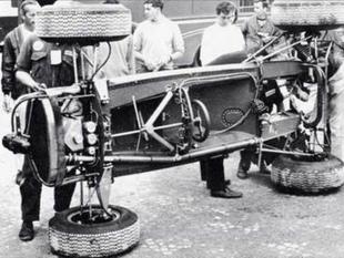 Colin Chapman - Saga Lotus  Histoire - Page 2.com
