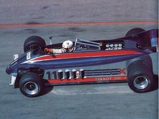 Colin Chapman - Saga Lotus  Histoire - Page 3.com