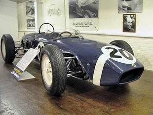 Les Lotus F1 de Colin Chapman - Saga Lotus  Histoire - Page 2.com