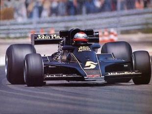 Les Lotus F1 de Colin Chapman - Saga Lotus  Histoire - Page 5.com