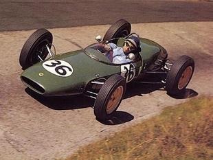 Historique Lotus - Saga Lotus  Histoire - Page 2.com