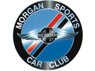 Historique Morgan - Saga Morgan  Histoire - Page 1.com