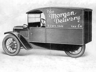 Les trois-roues Morgan - Saga Morgan  Histoire - Page 2.com