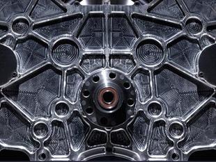 Le moteur V12 HDI de la Peugeot 908 - Technique - Page 2.com