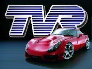 Saga TVR