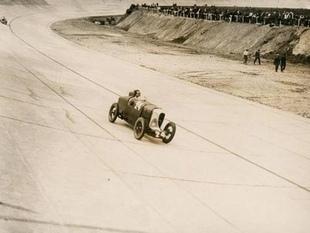 Les circuits du Grand Prix de France - Le centenaire du Grand Prix de France  Histoire - Page 1.com