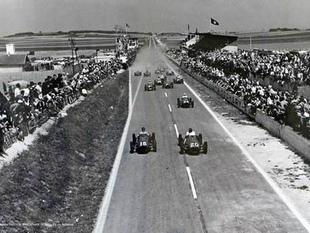 Les circuits du Grand Prix de France - Le centenaire du Grand Prix de France  Histoire - Page 3.com