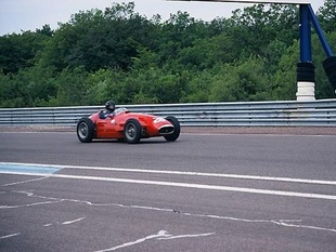 Les circuits du Grand Prix de France - Le centenaire du Grand Prix de France  Histoire - Page 4.com