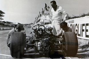 Historique du Grand Prix de France - Le centenaire du Grand Prix de France  Histoire - Page 3.com