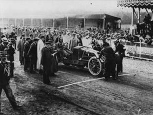 Les manifestations du centenaire du GP de France - Le centenaire du Grand Prix de France  Reportage - Page 3.com
