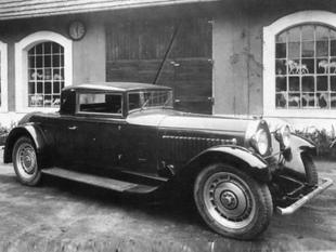 Historique Bugatti - Saga Bugatti  Histoire - Page 2.com