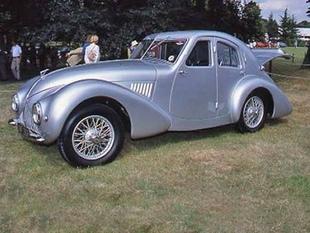 Historique Aston Martin avant-guerre - Histoire - Page 3.com